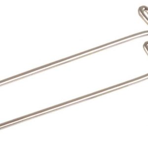 Number Four Knit Pro T-Pins