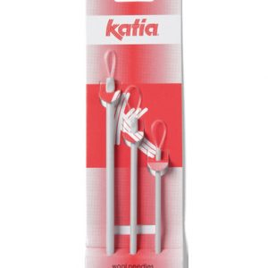 Number Four Katia Wool Needles